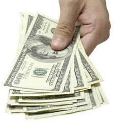 låna pengar trots skuldsaldo