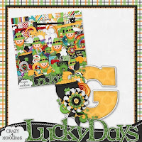 http://crazy-4-monograms.blogspot.com/2014/03/lucky-days-mono-freebie-f_3.html