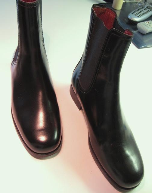 Ankle boots Tod's polacchine stivali biker