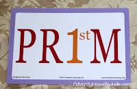 prim = first