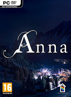 Download PC Game ANNA Full Version [Mediafire] 400 MB