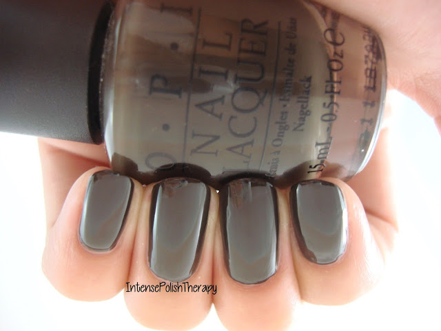 OPI - Get In The Expressolane