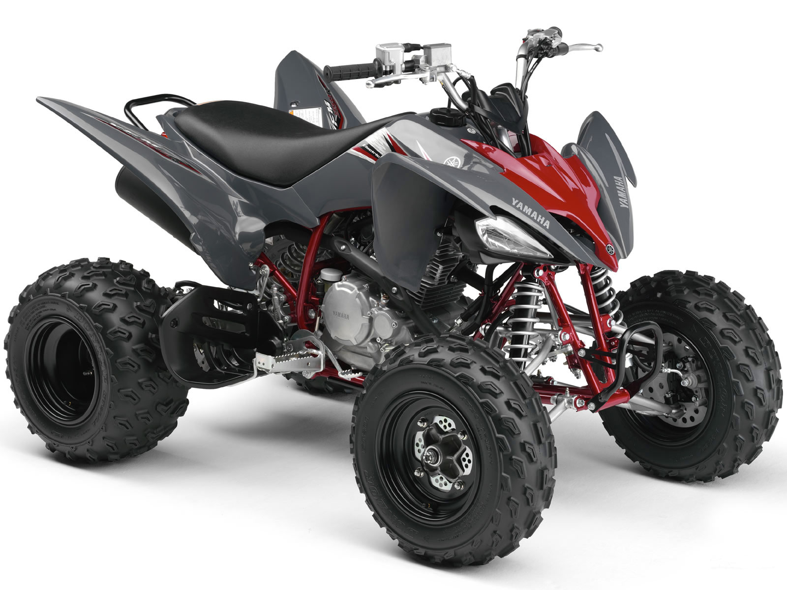 2008 yamaha yfm 250 raptor atv pictures specifications. Black Bedroom Furniture Sets. Home Design Ideas