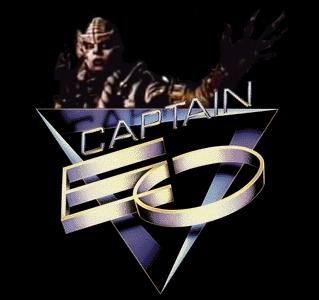 http://3.bp.blogspot.com/-LqMFt-qQyt0/TZhe9vvRt9I/AAAAAAAAAEY/nEOyaadRcrU/s1600/Captain+EO.jpg