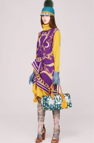Swash-London-Fall-Winter-2012-Collection-10