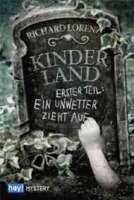 """Lorenz"""