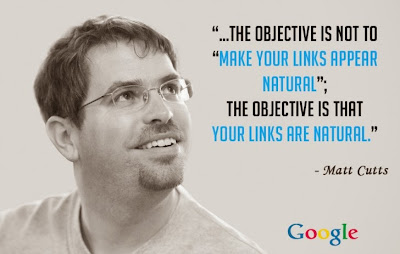 Matt-Cutts, uno de los pesos pesados de Google