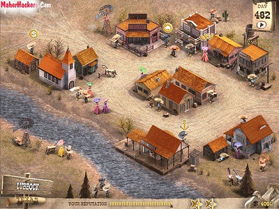 Juegos de governor of poker 2 version premium
