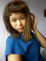 ♥  Sis Wywa ♥