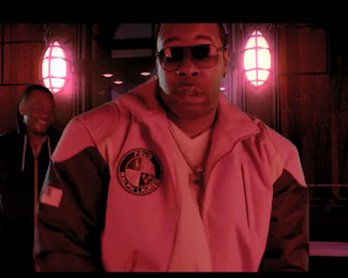 Busta-Rhymes-picture