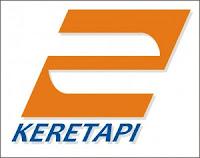 Rekrutmen PT. Kereta Api Indonesia (Persero) Tingkat SLTA Tahun 2012