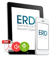 Like the SuppVersity? Test the ERD Research Diet, which is co-edited by me!