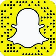 Snapchat ryznarek