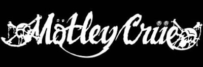 http://www.atr-music.com/search/label/MOTLEY%20CRUE