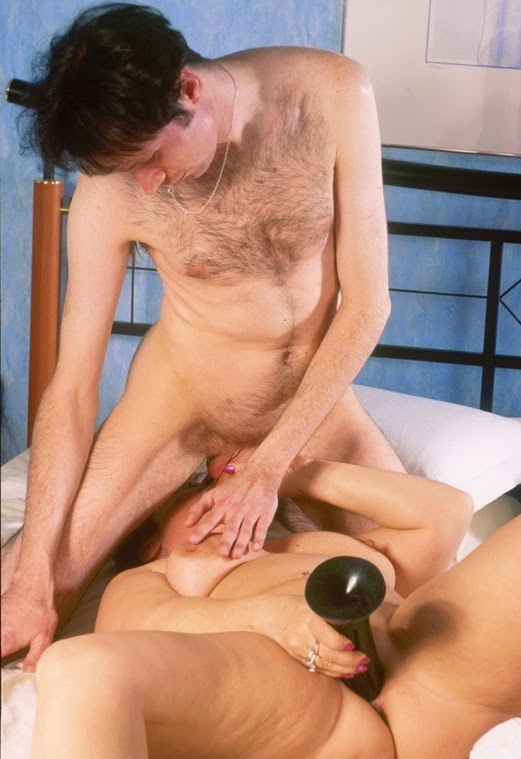 sesso erotico porno meetic free