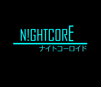 Beginner : Bikin Lagu Nightcore | Indi Gamer