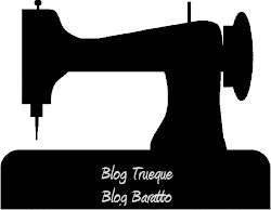 Blog Baratto