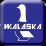 مركز صيانة ثلاجات الاسكا