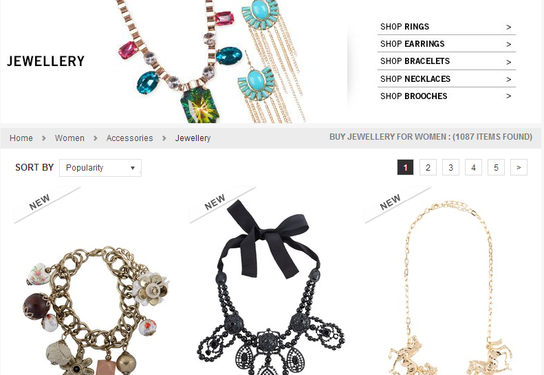 http://www.zalora.com.my/women/accessories/jewellery/