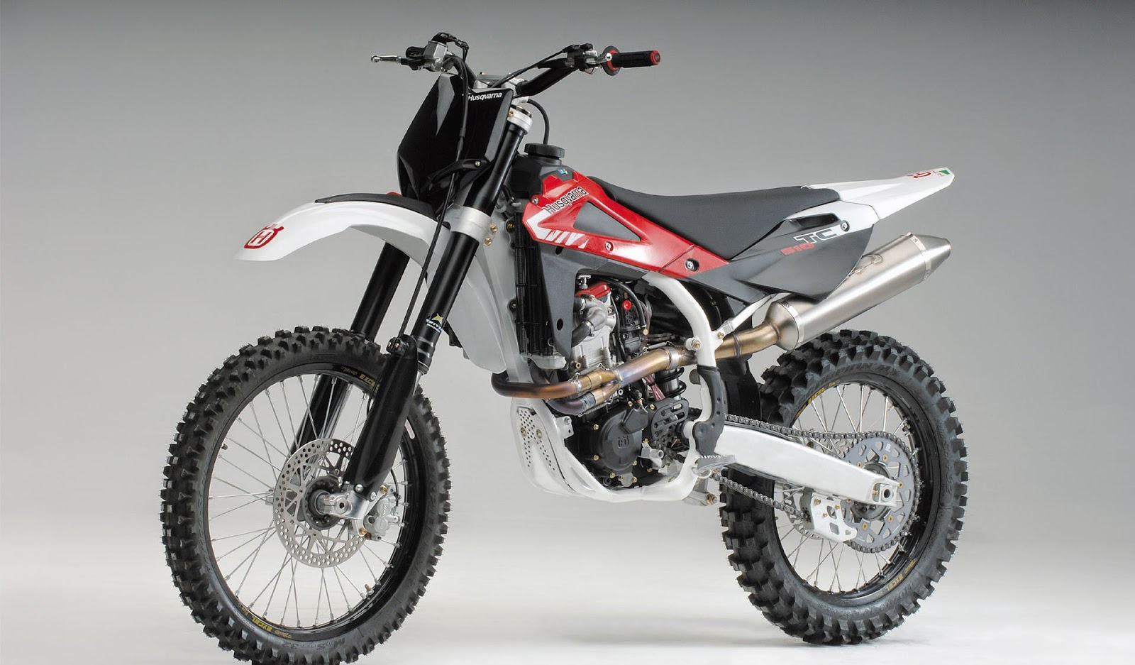 Husqvarna TC510 Dirt Motorcycles Price