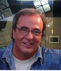 Daniel Ponzo