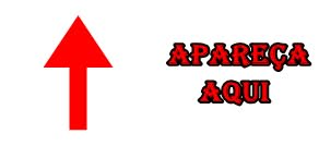 APAREA