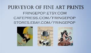http://stores.ebay.com/fringepop