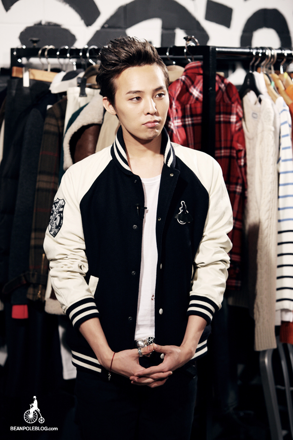 GDragon's Imagins - Page 2 4