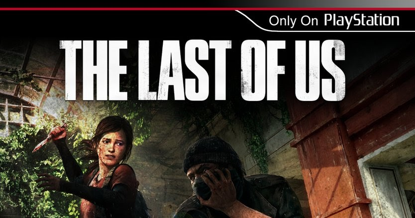 the last of us keygen v1 04 download