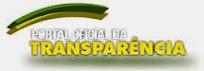 """""""TRANSPARÊNCIA MT- AÇÃO E CREDIBILIDADE EM MOVIMENTO"""""""