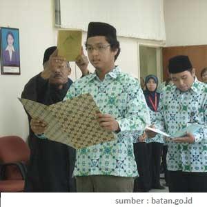 Sulawesi Barat Kekurangan Guru