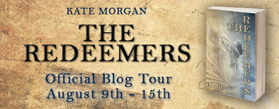 http://www.memyshelfandi.com/2015/07/mmsai-tours-presents-redeemers-by-kate.html