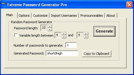 Extreme-password-generator-pro-5