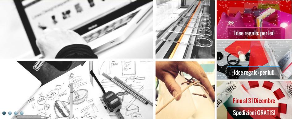 Design shop online