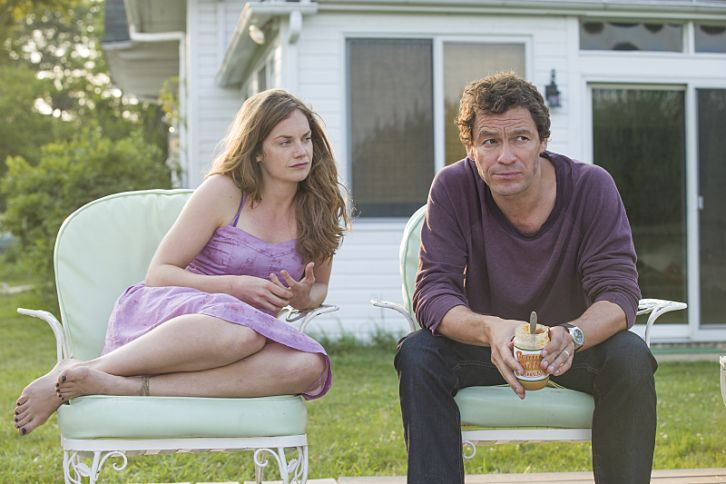 The Affair - Episode 1.05 - Promotional Photos