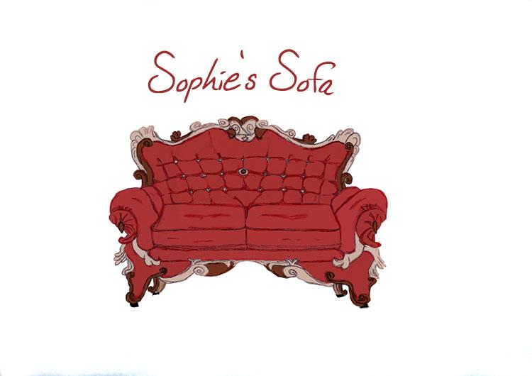 Sophies Sofa