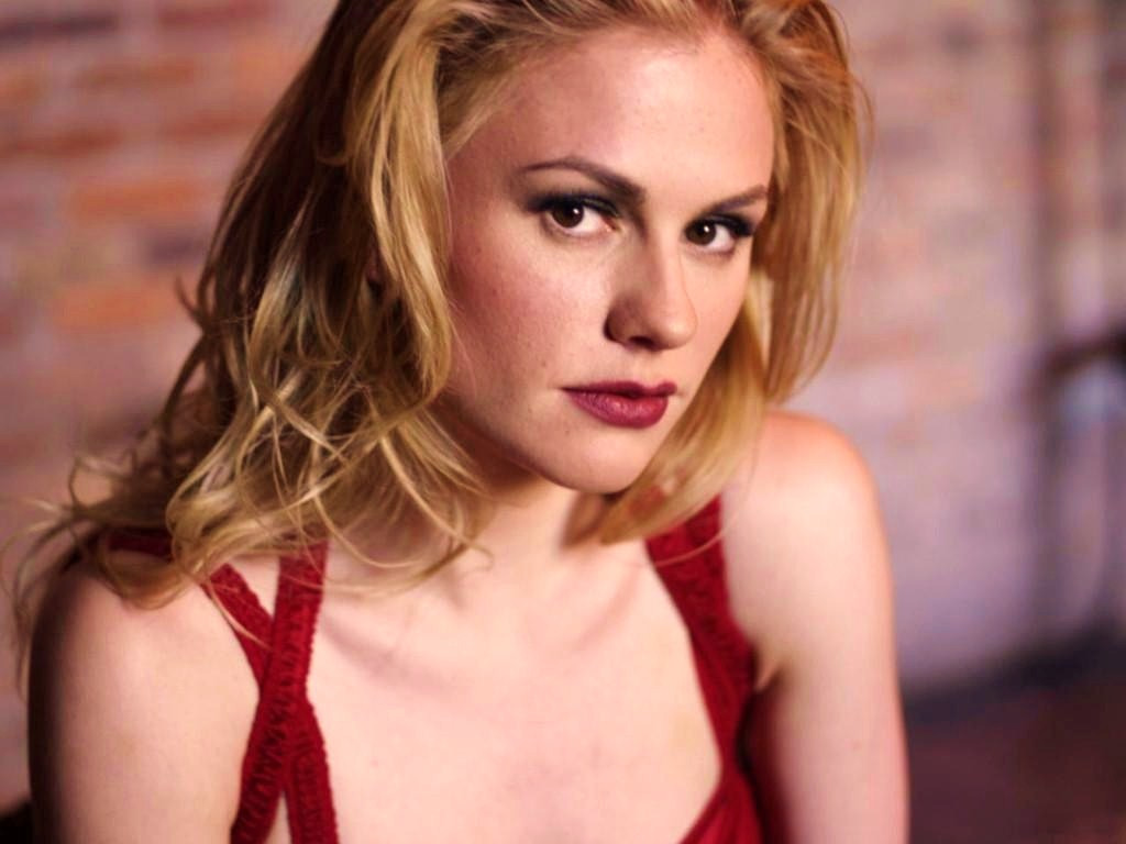 7 Sexy Pictures of Anna Paquin | Bollywood latest, actress ... Anna Paquin Age