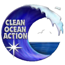 the need to educate people about keeping the environment clean The young people's trust for the environment is a charity which aims to encourage young people's understanding of the environment and the need for  get clean and.