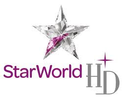 star world live streaming online