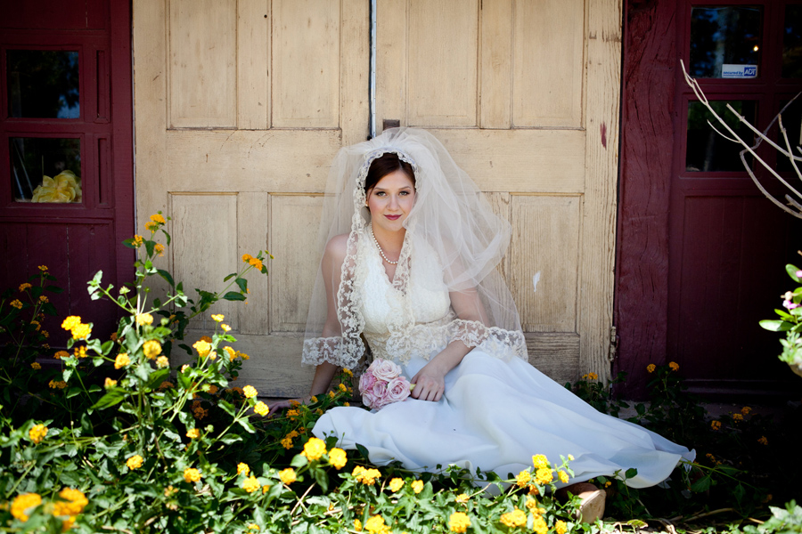 babydoll weddings hair and makeup, windmill winery