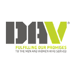 Check out DAV's official website at: