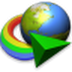 Free Download Internet Download Manager 6.20 Build 3