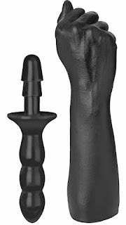 http://www.adonisent.com/store/store.php/products/titanmen-fist-vac-u-lock-black