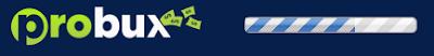 شركة probux الاولي عالميا لربح 3.png