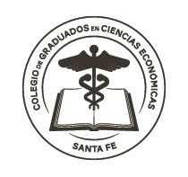 CGCE Santa Fe