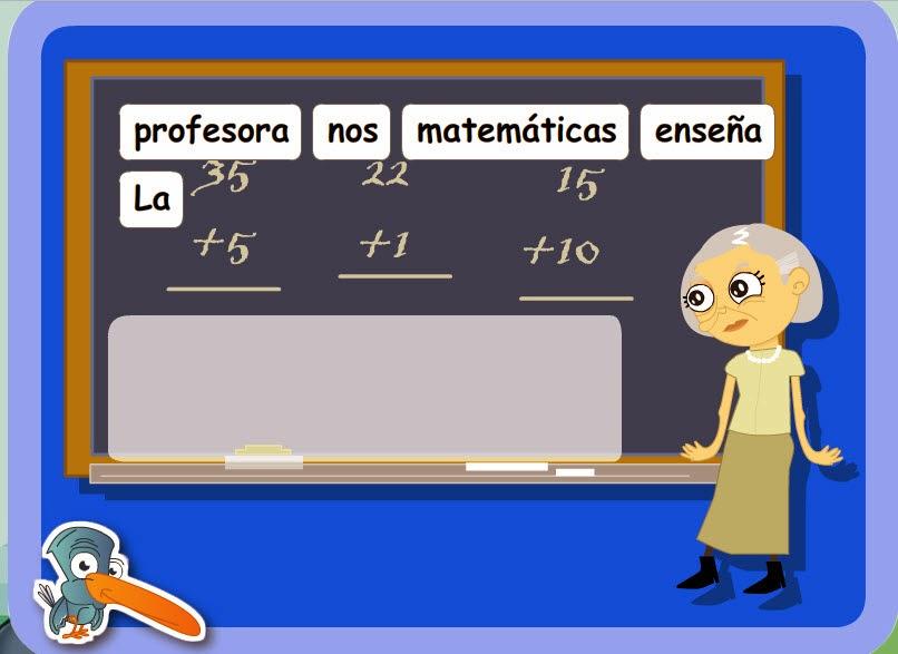 http://childtopia.com/index.php?module=home&func=juguemos&juego=dictado-1-00-0001&idphpx=juegos-de-lengua