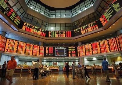 malaysian stock picks