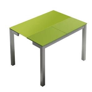 Mesas de cocina promocionadas reformas guaita - Mesas de cocina extensibles pequenas ...
