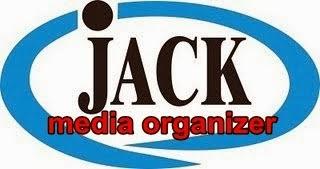 DESAIN GRAFIS AND MEDIA