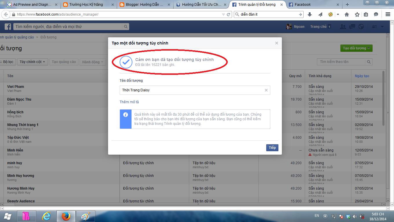 Ch%E1%BB%89nh%2BS%E1%BB%ADa%2Bqu%E1%BA%A3ng%2Bc%C3%A1o%2Bfacebook%2B6 Facebook Ninja   Hướng Dẫn Quảng Cáo Nâng Cao Trên Facebook